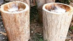 Petrified Wood Pedestal Sink Pedestal Basin, Wood Pedestal, Bathroom Sinks For Sale, Wood Sink, Petrified Wood, Furniture Decor