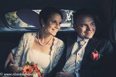 #uusiaalto #weddingphotography #portrait #valokuvaus #hääkuvaus #beloved #turku #bride #groom