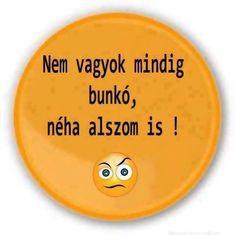 Sarcasm, Funny Quotes, Jokes, Lol, Wallpapers, Smile, Schmuck, Funny Phrases, Husky Jokes