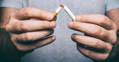 Quit Smoking Tips. Kick Your Smoking Habit With These Helpful Tips. There are a lot of positive things that come out of the decision to quit smoking. You can consider these benefits to serve as their own personal motivation No Smoking Day, Quit Smoking Tips, Giving Up Smoking, Smoking Ban, Smoking Kills, Massage Couple, Bodybuilding Tattoo, Smoking Addiction, Nicotine Addiction