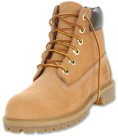 more photos fd3f1 ddc36 Timberland Kid s Grade School 6 Inch Classic Boot Shoe on shopstyle.com  Timberland Kids,