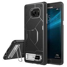 MATCHNINE Galaxy Note7 case MUSMA