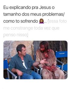 Pois é nos reclamando e Ele morreu crucificado por nós. King Jesus, Jesus Pictures, Jesus Freak, God First, Jesus Loves Me, Some Quotes, Love Images, God Is Good, Gods Love