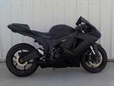 2009 ninja 250r is <3 i think this will be the cause of my ... Death hahaha AND WHO CARES! #AdrenalineJunkie