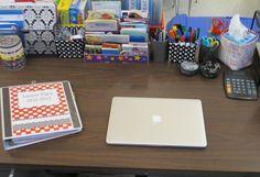 Creating a Teacher Workspace   Scholastic.com