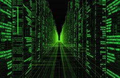 Google lansirao cloud servis za upravljanje IoT podacima