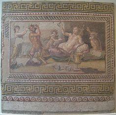 File:Mosaics, Worcester Art Museum - IMG 7580 (cropped).JPG
