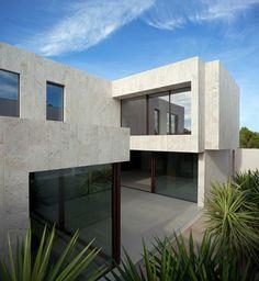 Antonio Altarriba Estudio de Arquitectura