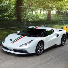 Ferrari 458 MM Speciale                                                                                                                                                     Más