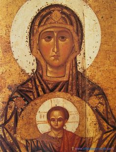 russia orthodox icon - Google Search