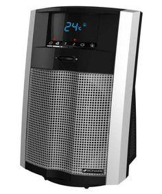 En nuestra tienda online las cosas más últiles para tu hogar: Bionaire BFH 912 - Calefactor, Termoventilador, 2200 W Más en  http://todohogarweb.es/wordpress/producto/bionaire-bfh-912-calefactor-termoventilador-2200-w/