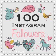 100 FOLLOWERS  #barnvagnsmobil #ugglemobil #lillkullababy #handmade #crochet #crocheting #instacrochet #instalove #pink #babygirl #owl #owls #amigurumi #amigurumiaddict #crochetowl #crochetlove #crochetlover #toys #toy #babyboy #love #webstagram #cute #instagood #yarnaddict  #knit #virkat  by lillkullababy