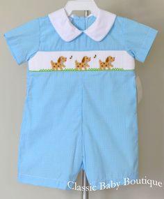 JOHN DEERE Baby Girls 6-9 Month Shirt Denim Bloomer Hat Summer Cotton Outfit NWT