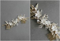 BESPOKE-for-Jennifer-S_Amaris-Wild-Willows-headpiece