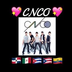 cnco cant wait to hear their album ❤✨ With All My Heart, Love Of My Life, My Love, Cool Bands, All About Time, Cool Pictures, Fangirl, Album, Songs