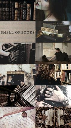 Old-fashioned book aesthetic Witch Aesthetic, Book Aesthetic, Aesthetic Collage, Character Aesthetic, Writing Inspiration, Character Inspiration, Inspiration Wall, Sublime Creature, Photo Polaroid