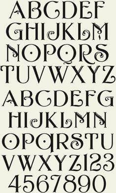 Letterhead Fonts / LHF Novela / Sophisticated Fonts