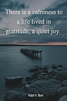 Wisdom quote Inspirational Wisdom Quotes, Positive Quotes, Wisdom Of The Day, Life Quotes, Self, Positivity, Words, Quotes About Life, Quotes Positive