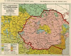 Union of Bessarabia with Romania - Wikipedia, the free encyclopedia History Facts, Romania, Map, Genealogy, Russia, Country, Free, Cards, Geography