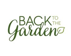 Come bien vive bien: Taller de Cocina Natural Creativa @ Jardín Botánico UPR