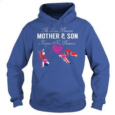 Mother and Son - United Kingdom Croatia - #teen #funny graphic tees. SIMILAR ITEMS => https://www.sunfrog.com/States/Mother-and-Son--United-Kingdom-Croatia-Royal-Blue-Hoodie.html?id=60505
