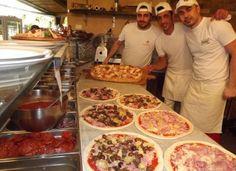 Die besten Restaurants am Gardasee