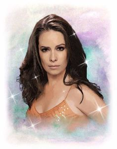 Порно с holly marie combs