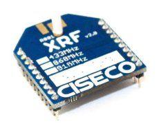 Cómo construir un sensor de movimiento inalámbrico para la Raspberry Pi - Raspberry Pi