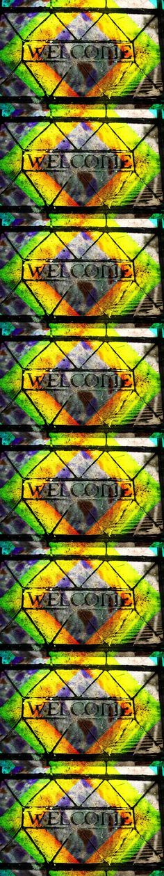 welcome alternate one texture font. Textures. $4.00