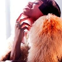 Fantasia in her own words by neighborhoodscribe.com on SoundCloud