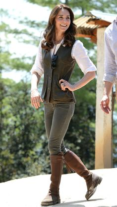 92dbbe02c353 9 Best Kate Middleton s Best Style Moments images