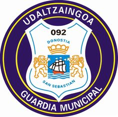 Juventus Logo, Team Logo, Logos, Sports, Flags, Hs Sports, Logo, Sport