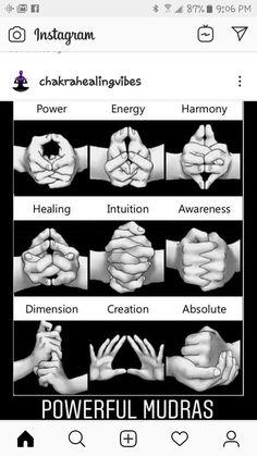 Chakra Meditation, Kundalini Yoga, Chakra Healing, Hand Mudras, Meditation Benefits, Spiritual Health, Yoga Poses For Beginners, Yoga Routine, Yoga Sequences