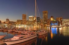 World's 15 Best Waterfront Cities | Fodor's Travel