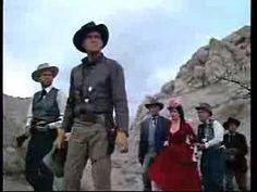Western Movies - http://filmovi.ritmovi.com/western-movies/