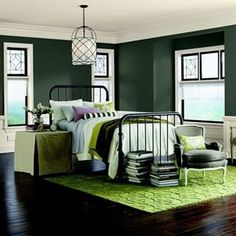 Laurel Woods Paint Color Sw 7749 By Sherwin Williams View