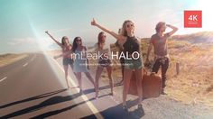 New Product! mLEAKS HALO - http://bit.ly/mLeaksHalo #FCPX #FinalCutProX #VideoEditing #AdobePremiere #NUKE #VFX #AfterEffects #Motion5 #Apple