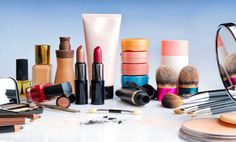 Where do you buy your makeup? Who do you think sells the best makeup for mature skin and why? Is there a particular makeup product that you could not live without? Oriflame Cosmetics, Makeup Cosmetics, Sephora Makeup, Beauty Care, Beauty Hacks, Beauty Spa, Beauty Advice, Beauty Tutorials, Beauty Essentials