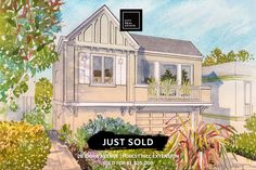JUST SOLD for $1,825,000 (24% over the list price)! So happy to close escrow on this absolutely pristine English Tudor remodeled 3 bed/2 ba home with great indoor/outdoor living. Located in the wonderful Forest Hill Extension neighborhood of SF. Big Congratulations to my seller client! If you are thinking of making a move, I can help you sell your property or find your dream home too. Contact me today! VIVIAN LEE - Realtor, DRE # 01342994 | (415) 717-6308, vivian@cityrealestatesf.com Tudor Style Homes, Garden Entrance, English Tudor, Subway Tile Backsplash, Forest Hill, Jacuzzi Tub, Bathroom Spa, Lush Garden, Indoor Outdoor Living