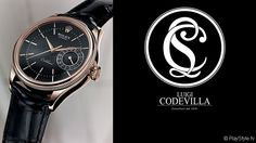 Rolex2014CelliniDate