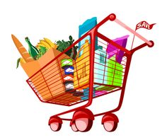 The development of an #Ecommerce website depends heavily on the e-commerce #shoppingCart software it utilizes…