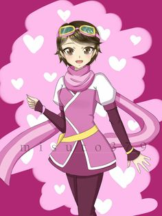 Boboiboy Anime, Boboiboy Galaxy, Pretty Anime Girl, Anime Version, Animation Series, I Am Game, Super Powers, My Childhood, A Team