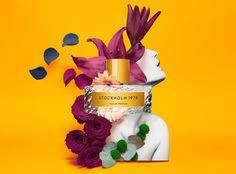 vilhelm parfumerie - Google Search