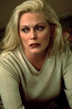 GLORIA Cathy Moriarty 1999