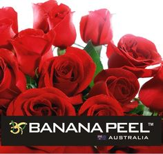 Valentine's Day 2014!   COMPETITION Live in Australia, Comment on our page telling us how you are going to spoil your loved one this year!   Then email your name and which state you live in to enter our competition to  WIN FREE  Banana Peel Flip Flops  for your LOVER!   1 WINNER from each state within Australia only and closes 9pm Friday 14th February 2014.  bananapeelflipflopsaustralia@gmail.com