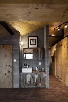 House Soboru / TIUM Architects   ArchDaily