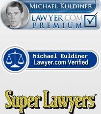 http://www.bucks-divorce-lawyer.com/