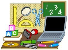 Educational Technology Guy: Project Based Learning Resources