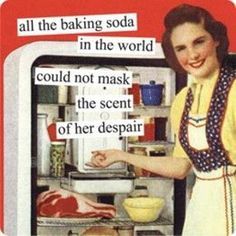 baking soda makes a good teeth whitener. Apply a thin paste of baking soda and water to your burned area to sooth your pain.Adding a cup to a cup of baking soda to a bath will help soften your skin. Funny Nurse Quotes, Nurse Humor, Funny Memes, Hilarious, Funny Sarcasm, Drunk Humor, It's Funny, Retro Humor, Vintage Humor