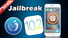 TaiG10 is the only available jailbreak tool which available for download Cydia iOS 10.2, iOS 10.1.1 and lower running iPhone, iPad and iPod touch devices. First TaiG 10 semi Jb tool is only compatible with iPhone 7 and iPhone 7 Plus devices. But latest update supports for all iPhone, iPad and iPod models which running on iOS 10.2, 10.1.1 and lower